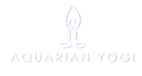 Aquarian Yogi™ - Yoga For EveryBODY