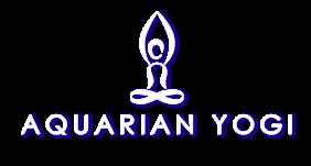 Aquarian Yogi™ - Yoga For EveryBODY
