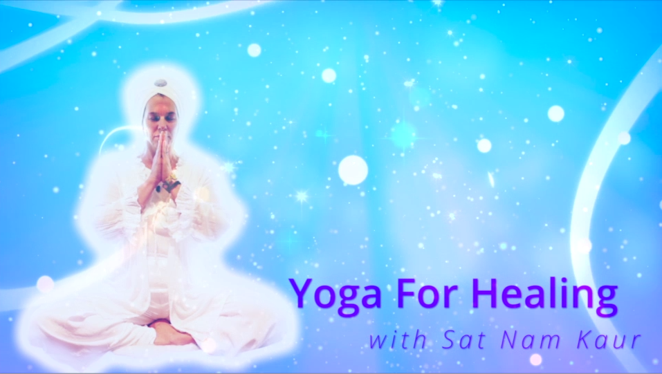 Strengthening the Aura and Meditation To Sleep Easy